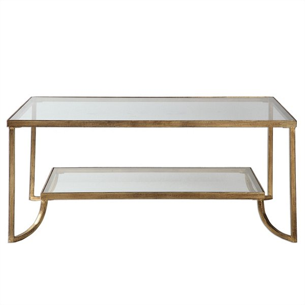 Uttermost Katina Coffee Table Uttermost Item 24540