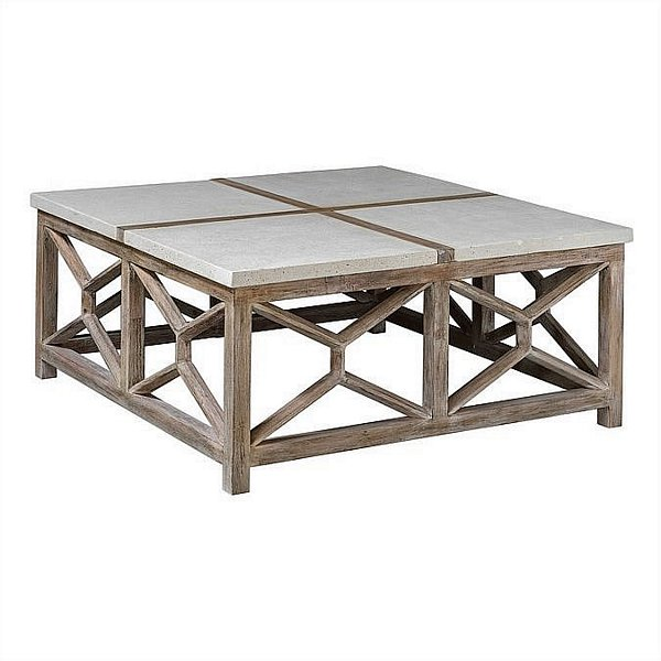 Uttermost Catali Coffee Table | 25885