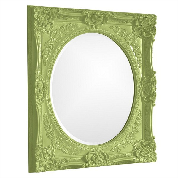 Monique Green Mirror